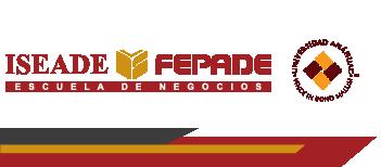 Crea templates-03
